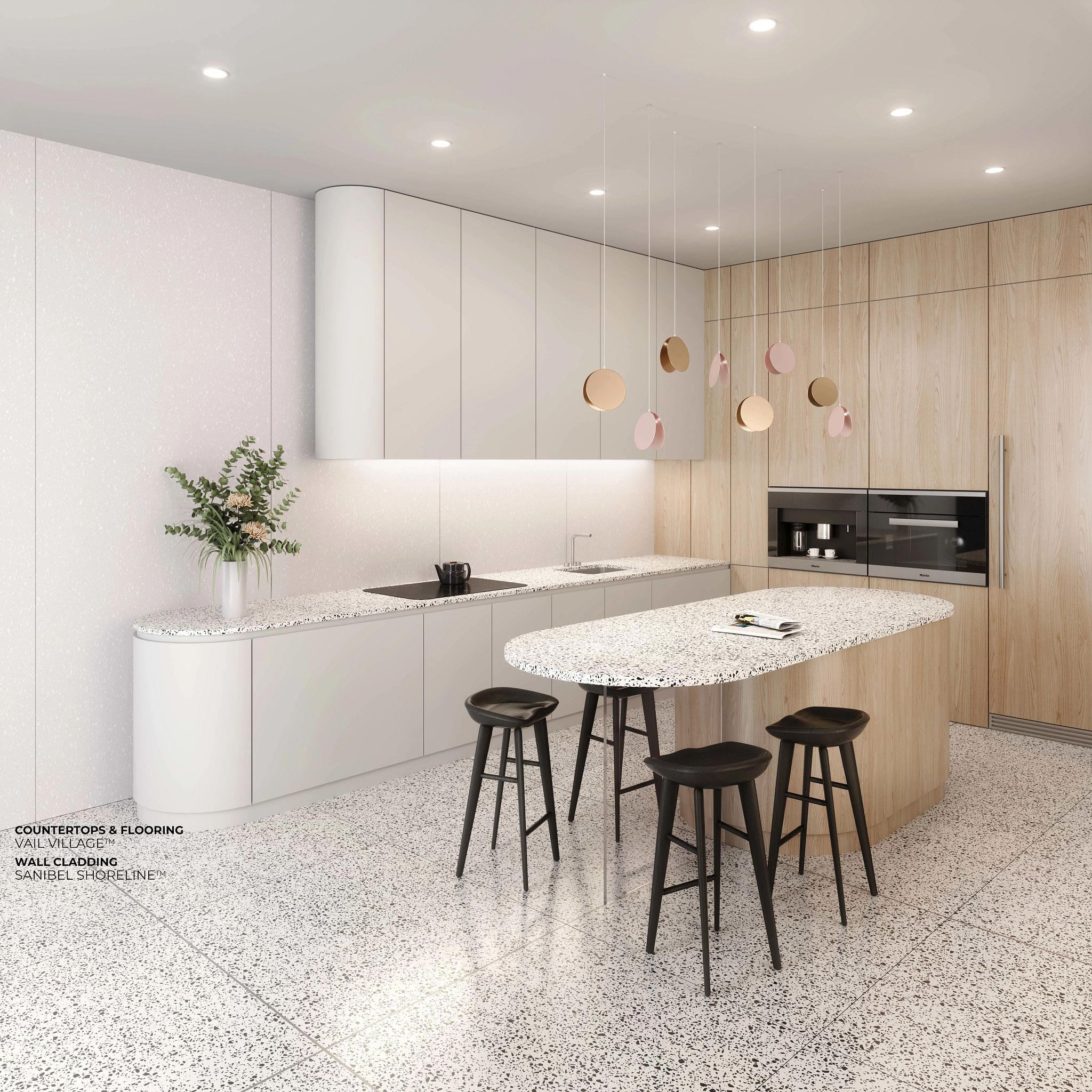 A picture containing floor, indoor, wall, ceiling  Description automatically generated