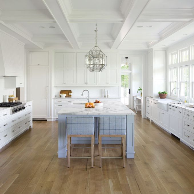 https://www.cambriausa.com/style/hamptons-classic/