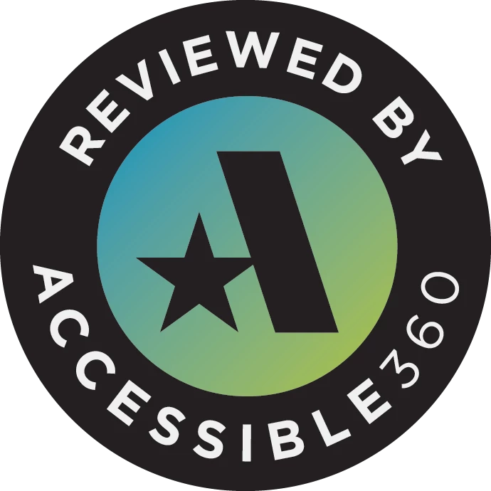 Accessible360-Badge-Colored.png