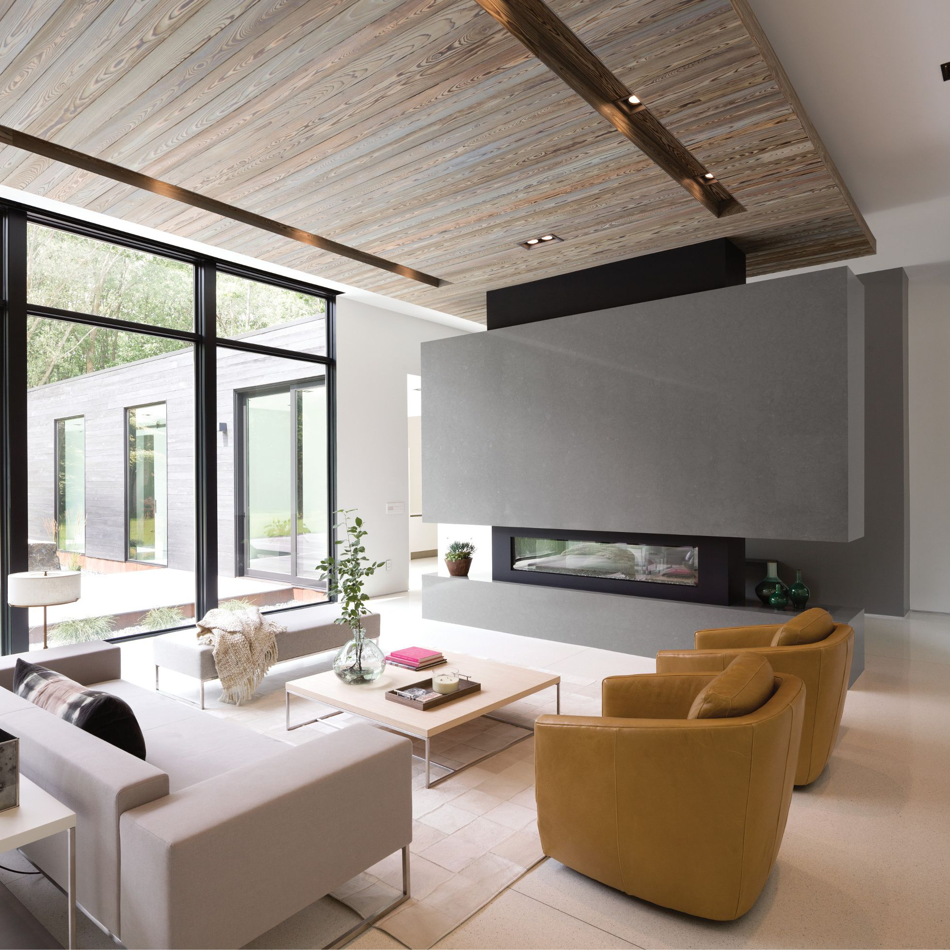 A picture containing indoor, wall, living, ceiling  Description automatically generated