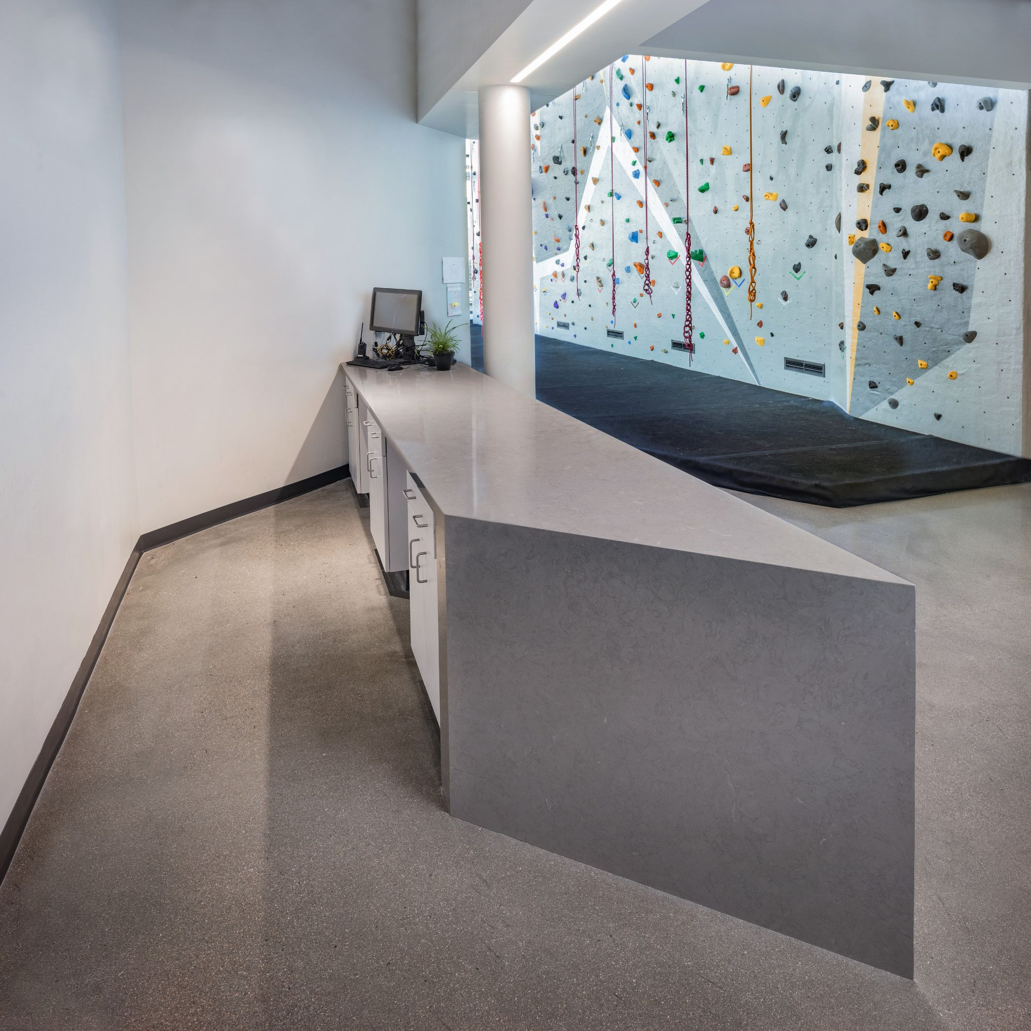 A picture containing wall, indoor, floor, bedroom  Description automatically generated